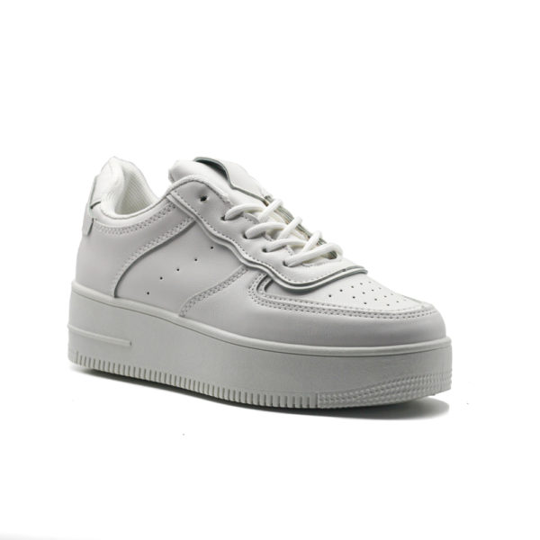 sneakers-de-mujer-blanco