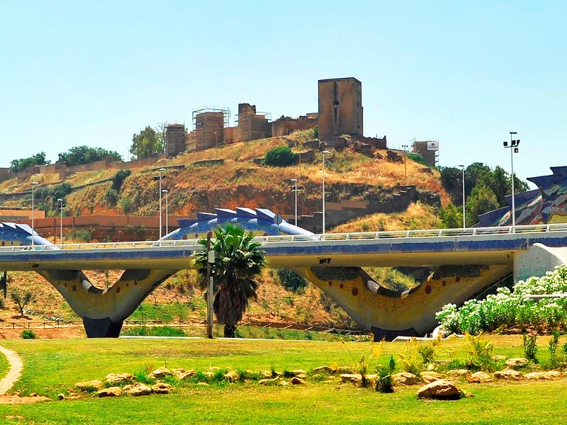 Imagen de Alcalá de Guadaira