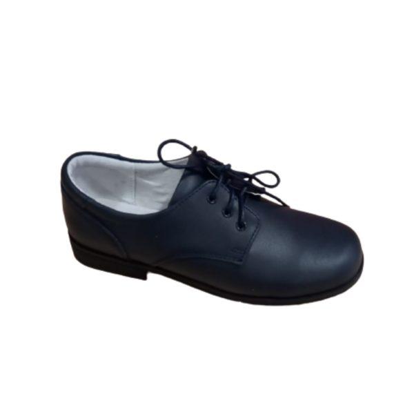Zapato de comunión