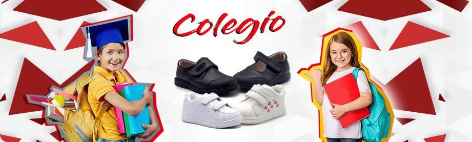 colegio-yolanda-calzados-2021